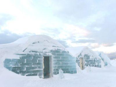 スウェーデンの風邪予防☆