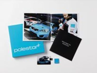 Tuned by Polestar登場!6気筒エンジンを手にするラストチャンス