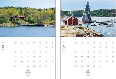 img_calendar02-1