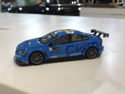 Polestar S60買いました!