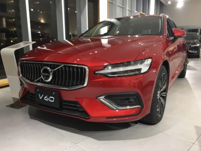 NEW V60T5Inscription